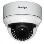 TeleEye MQ225E-HD