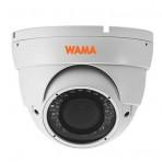 """WAMA"" AF4-D34W"