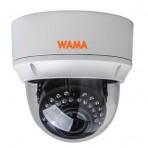 """WAMA"" AF4-V54W"