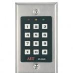 AEI DK-9520