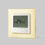 Smart Underfloor Thermostat