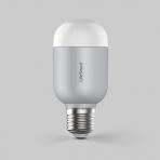BLEND Light Bulb