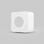Smart Alarm(Smart Station Mini)