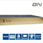 TeleEye GN6916