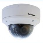 TeleEye  MP2125E-HD