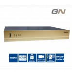 TeleEye  GN6608