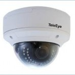 TeleEye  MP2121E-HD