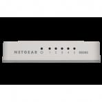 NetgearGS205