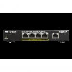 NetgearGS305P