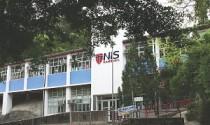 挪威國際學校