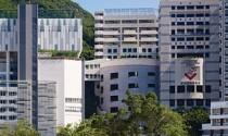 新加坡國際學校