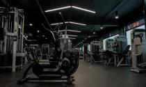 The Vault Fitness
